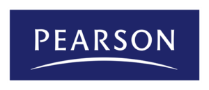 Certyfikaty Pearson