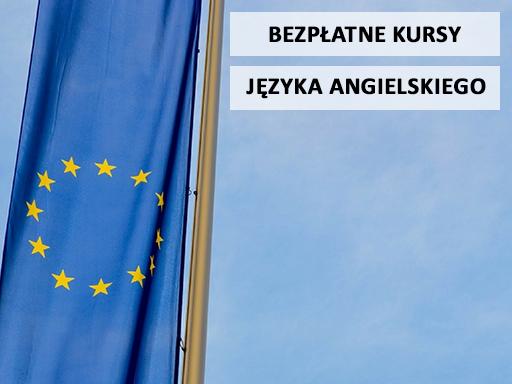 Kursy UE
