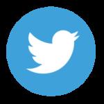 Euro-Forum Twitter