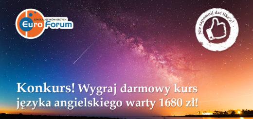 fb_konkurs1
